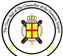 Chancellor of Unironia