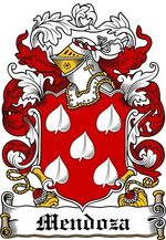 MENDOZA-FAMILY-CREST----MENDOZA-COAT-OF-ARMS-jpg-qpps 579567253827292.LG
