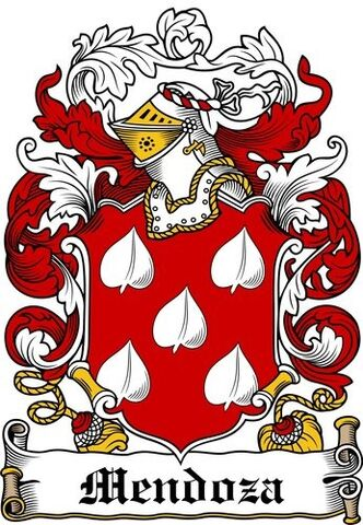 File:MENDOZA-FAMILY-CREST----MENDOZA-COAT-OF-ARMS-jpg-qpps 579567253827292.LG.jpeg