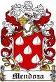 MENDOZA-FAMILY-CREST----MENDOZA-COAT-OF-ARMS-jpg-qpps 579567253827292.LG