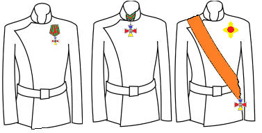 File:Order of the Golden Dragon dress.png