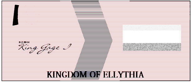 File:Ellythianira2.png