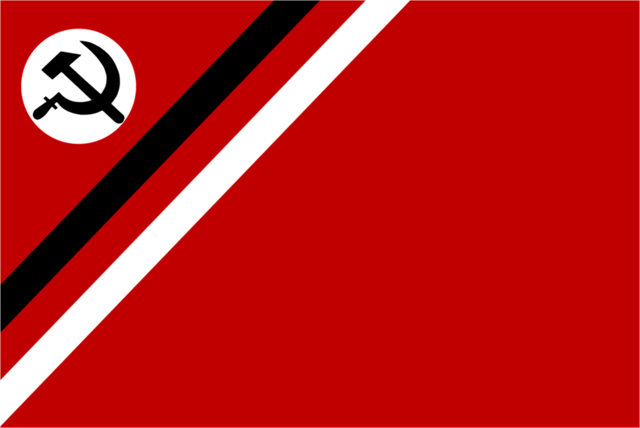 File:South Cu,bodian Flag.png