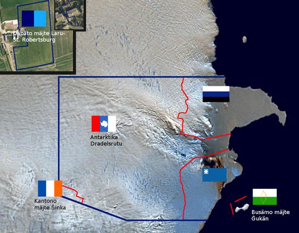 File:Dradelia map.png