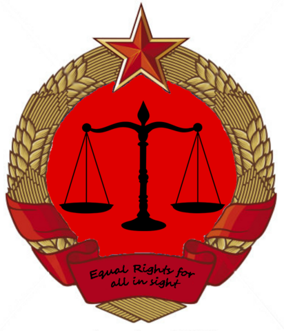 File:Department of Justice.png