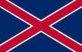 Flag of Port St. Lucie.png