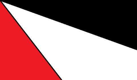 File:ImperialFlag.jpg