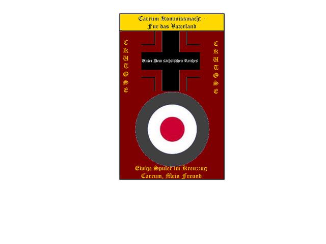 File:Carrum Kommissmacht Emblem.png