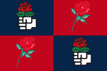 File:Flag of Montgomery Subcultural Republic.png