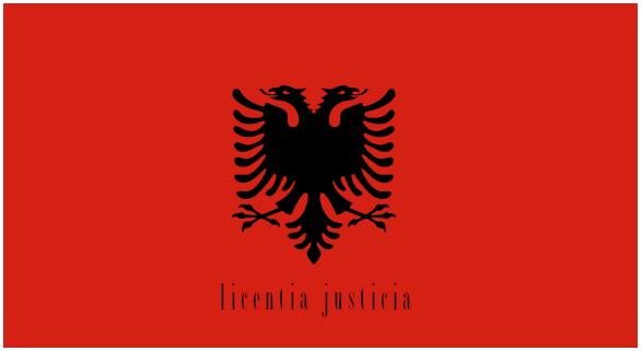 File:Prussianflag.png