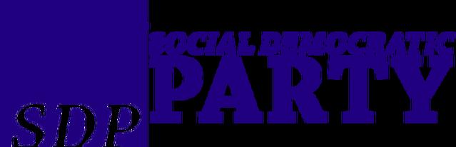 File:SDP Full Logo.png
