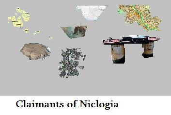 File:Claimants of Niclogia.jpg