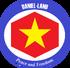 Daniel-Land's COA