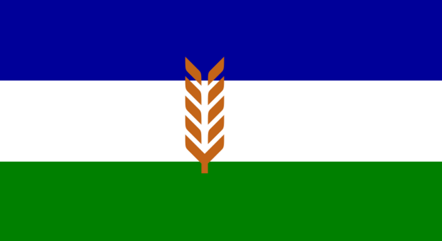 File:Peaceland Flag.png