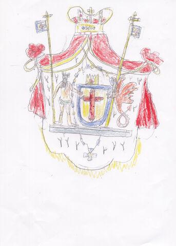 File:Royal Coat of Arms.jpg