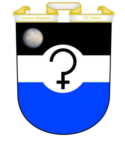 File:Ceres CoA.png
