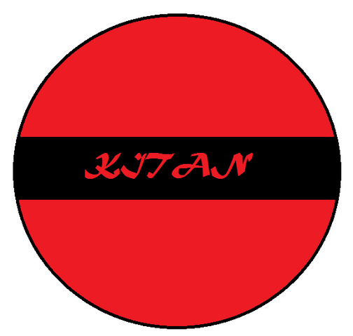 File:Kitan seal.png