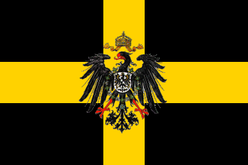 File:New Brandenburg.png