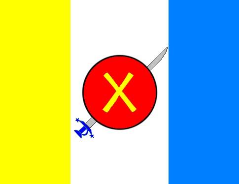 File:Better flag ultamiya.png