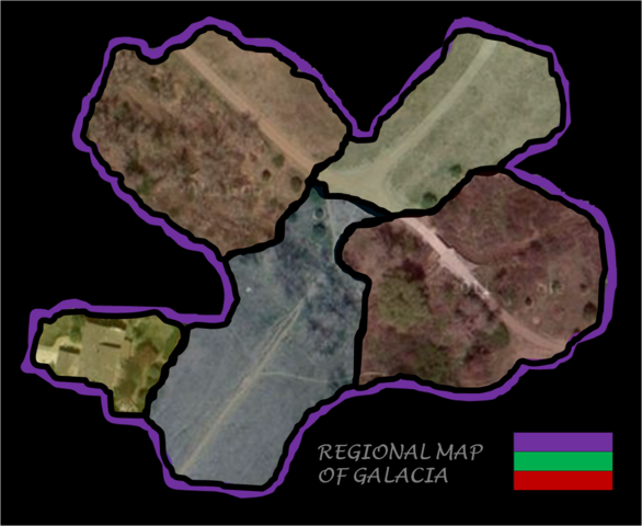 File:Regional Map of Galacia.png