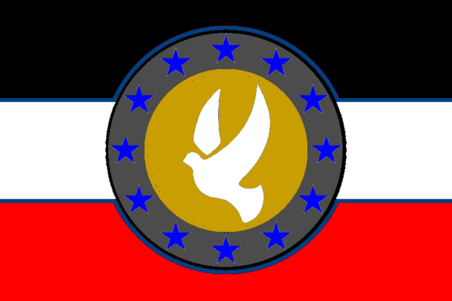 File:I.P.U. Flag.png