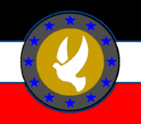 Intermicronational Peacekeeping Union