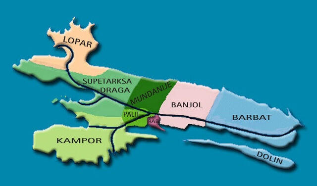 File:Rab map.jpg