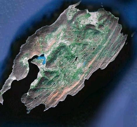 File:Realmap.png