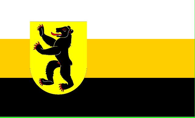 File:I-U.PNG