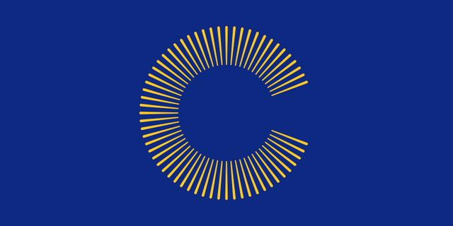 File:Capital flag.png