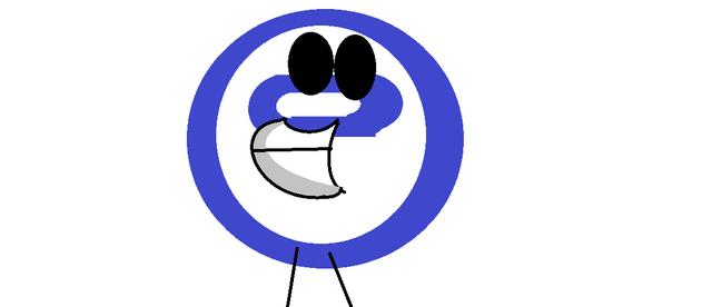 File:Slinky.png