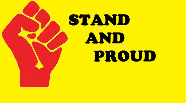 File:FLAG O SOCIALIST.png