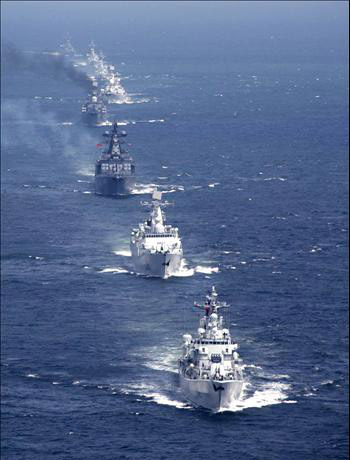 File:Russian-navy-ships.jpg