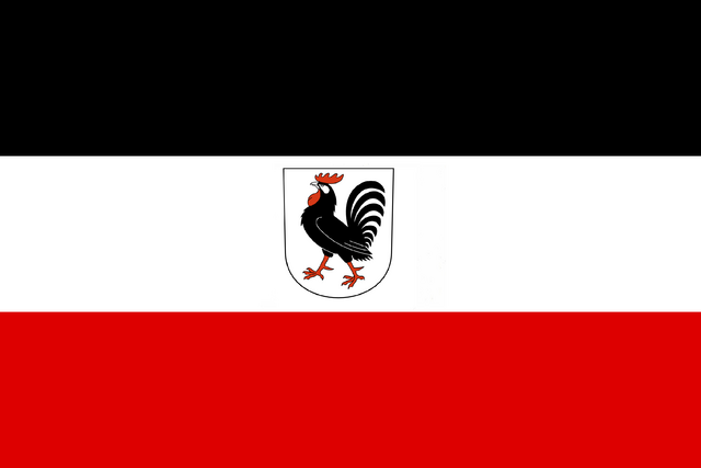 File:Flag of St. Robertsburg.png