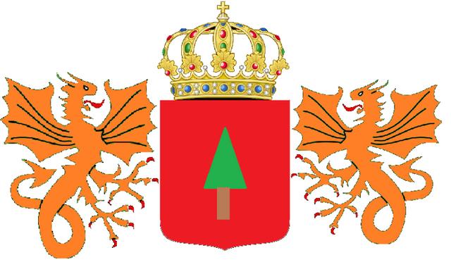 File:Monoean Coat of arms 2013 2.png