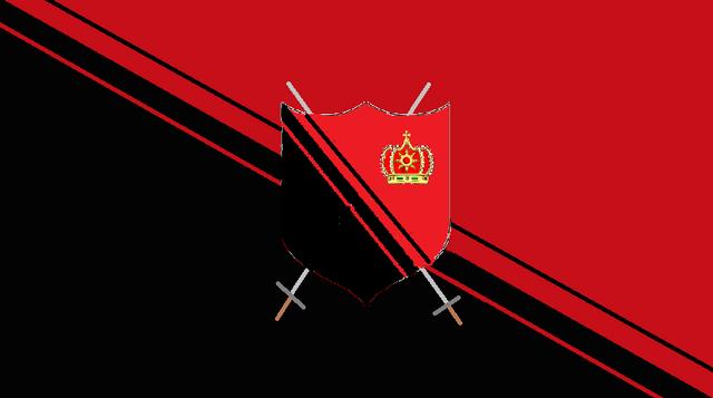 File:Flag-3.PNG