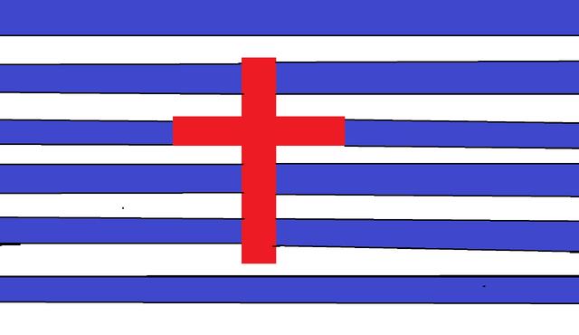 File:Flag - christ.png