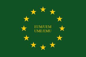 EUM UME