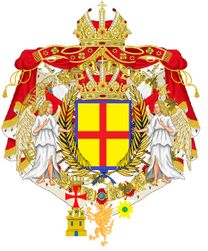 File:Unironic Emperor`s Arms.png