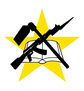 File:National Liberation Front Blank Background.png