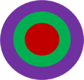 Thumbnail for version as of 00:09, December 19, 2011