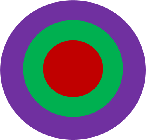 File:Roundel.png