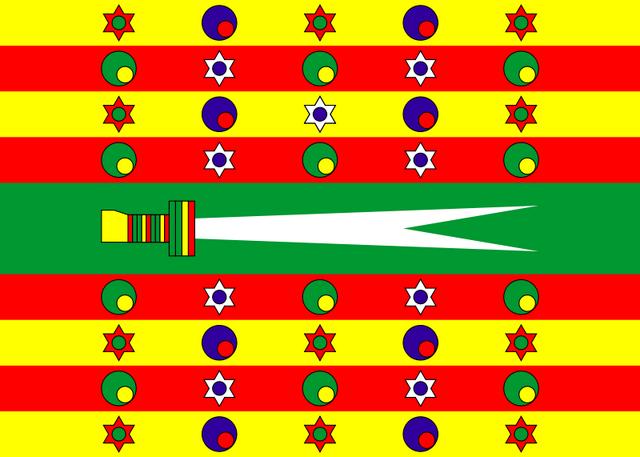 File:Adjistan flag.png
