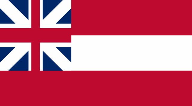 File:Flag of East Cockatielville.png