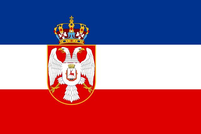 File:Slavina flag.png
