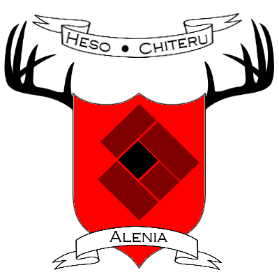 File:AlenianNationalArms.png