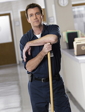 File:Janitor.jpg