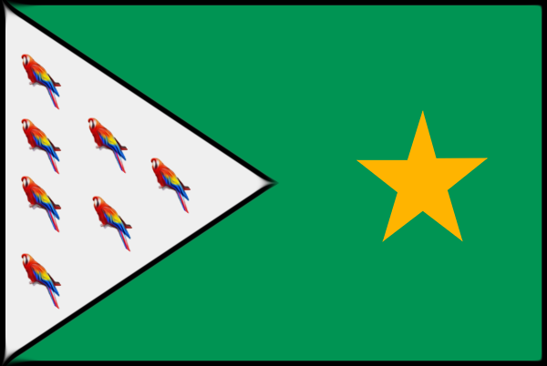File:Flag-1423255850.png