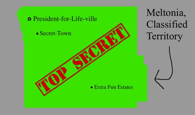 File:Meltonia Top Secret 1.png
