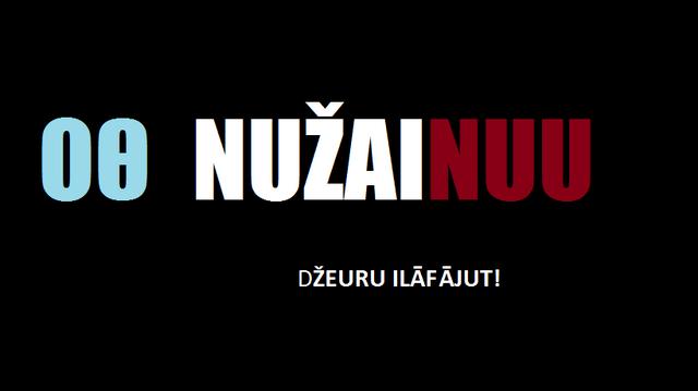 File:Oth Nujianu (Esh).png